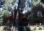 Foreclosure Auction in Grass Valley 95945 RAYLENE CT - Property ID: 1673632384