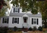 Foreclosure Auction in Lawrence 1841 WACHUSETTS AVE - Property ID: 1673824215