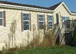 Foreclosure Auction in Leicester 28748 AUSTIN HUNTER LN - Property ID: 1673826405
