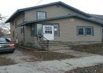 Foreclosure Auction in Mason City 50401 14TH ST NE - Property ID: 1673849627