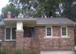 Foreclosure Auction in Saint Louis 63123 HALE DR - Property ID: 1673889926