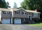 Foreclosure Auction in Methuen 1844 BUTTERNUT LN - Property ID: 1673913114