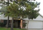 Foreclosure Auction in Humble 77346 FLAX BOURTON ST - Property ID: 1673921449