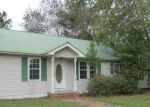 Foreclosure Auction in Enigma 31749 ALABAMA ST - Property ID: 1673971376