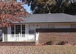 Foreclosure Auction in Hartsville 29550 HAVEN DR - Property ID: 1674051980