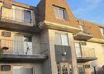 Foreclosure Auction in Glendale Heights 60139 SHOREWOOD DR - Property ID: 1674063796