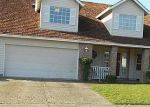 Foreclosure Auction in Gresham 97030 NE ELLIOTT AVE - Property ID: 1674065541