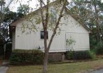Foreclosure Auction in Hilton Head Island 29926 SALT MARSH DR - Property ID: 1674212708