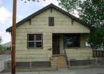 Foreclosure Auction in Rock Springs 82901 SOULSBY ST - Property ID: 1674293282