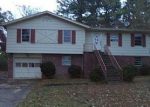 Foreclosure Auction in Birmingham 35215 SATURN LN - Property ID: 1674303808