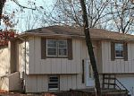 Foreclosure Auction in Ozawkie 66070 GLENWOOD DR - Property ID: 1674305550