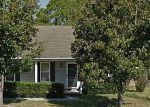Foreclosure Auction in Wilmington 28412 BREWSTER LN - Property ID: 1674351991