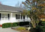 Foreclosure Auction in High Point 27263 SOUTHTREE LN - Property ID: 1674381316