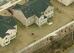Foreclosure Auction in Glenn Dale 20769 JAMES MADISON LN - Property ID: 1674759737