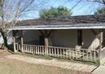 Foreclosure Auction in Somerset 42503 MARK ST - Property ID: 1674851263