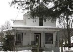 Foreclosure Auction in Hartwick 13348 STATE HIGHWAY 205 - Property ID: 1674852136