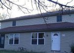 Foreclosure Auction in Kansas City 64119 NORTH TOPPING AVENUE - Property ID: 1674853456