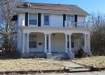 Foreclosure Auction in Mayfield 42066 S 7TH ST - Property ID: 1674861336