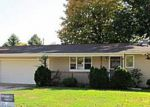 Foreclosure Auction in Centreville 49032 WEST MAIN STREET - Property ID: 1674878417