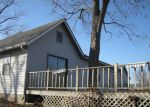 Foreclosure Auction in Moberly 65270 COUNTY ROAD 1210 - Property ID: 1674882359