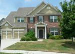 Foreclosure Auction in Braselton 30517 SAHALE FALLS DR - Property ID: 1674893761