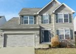 Foreclosure Auction in Lorain 44053 FIELDS WAY - Property ID: 1674894180