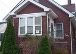 Foreclosure Auction in Racine 53404 BROOKER ST - Property ID: 1674902960