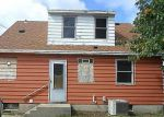 Foreclosure Auction in Racine 53405 CONNOLLY AVE - Property ID: 1674903381