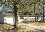 Foreclosure Auction in Warner Robins 31093 LUTHER CT - Property ID: 1674931865