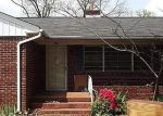 Foreclosure Auction in Spartanburg 29303 SPRINGFIELD RD - Property ID: 1674940168