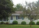 Foreclosure Auction in Shawano 54166 PEARL AVENUE - Property ID: 1674941940