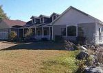 Foreclosure Auction in Gray 4039 VICTORIA DR - Property ID: 1674942810