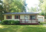 Foreclosure Auction in Battle Creek 49037 WELLINGTON AVE - Property ID: 1674945429