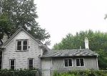 Foreclosure Auction in Battle Creek 49017 HUTCHINSON RD - Property ID: 1674946301