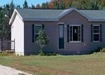 Foreclosure Auction in Rapid City 49676 SMITH RD NE - Property ID: 1674949370