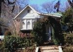 Foreclosure Auction in Jackson 39202 LORRAINE ST - Property ID: 1674966900