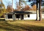 Foreclosure Auction in Vidor 77662 CARABELLE ST - Property ID: 1674972588