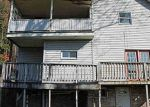 Foreclosure Auction in Curwensville 16833 MAXWELL ST - Property ID: 1675005433
