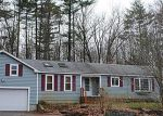 Foreclosure Auction in Farmington 3835 NH ROUTE 11 - Property ID: 1675007178