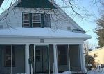 Foreclosure Auction in Kendallville 46755 MOTT ST - Property ID: 1675012440
