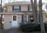 Foreclosure Auction in Pittsfield 1201 DALTON AVE - Property ID: 1675013761