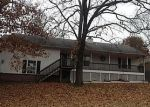 Foreclosure Auction in Fayetteville 72704 S PLEASANT RIDGE DR - Property ID: 1675021646
