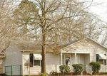 Foreclosure Auction in Spartanburg 29303 LOBLOLLY DR - Property ID: 1675033464