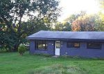 Foreclosure Auction in Fulton 13069 MICHIGAN AVE - Property ID: 1675035209