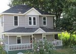 Foreclosure Auction in Decatur 49045 OLD SWAMP RD - Property ID: 1675036534