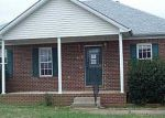 Foreclosure Auction in Franklin 42134 PEEBLES AVE - Property ID: 1675049222