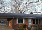 Foreclosure Auction in Graham 27253 W GILBREATH ST - Property ID: 1675058875