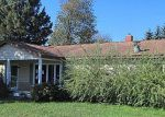 Foreclosure Auction in Edwardsburg 49112 ADAMSVILLE RD - Property ID: 1675072891