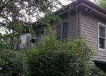 Foreclosure Auction in Greensboro 27408 ROSELAND ST - Property ID: 1675091271