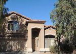 Foreclosure Auction in Litchfield Park 85340 W ORANGE DR - Property ID: 1675105287